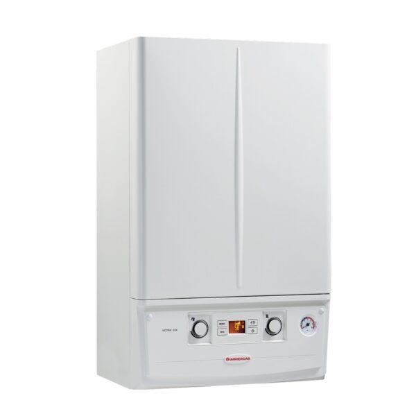 caldaia-immergas-victrix-24-tt-erp-a-condensazione-completa-di-kit-scarico-fumi
